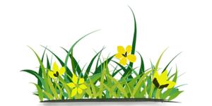 春天-免抠装饰图